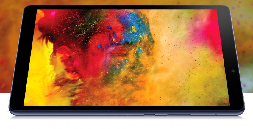 8-calowy tablet Huawei za 399 złotych! W przedsprzedaży smartband za złotówkę 18