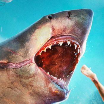 Maneater - rekin płynący na fali świeżości (recenzja) 23