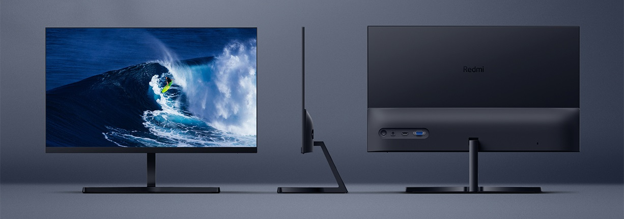 Xiaomi Redmi Display 1A monitor