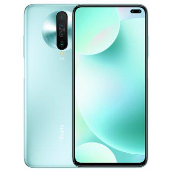 Redmi K30 Extreme Edition 5G smartphone