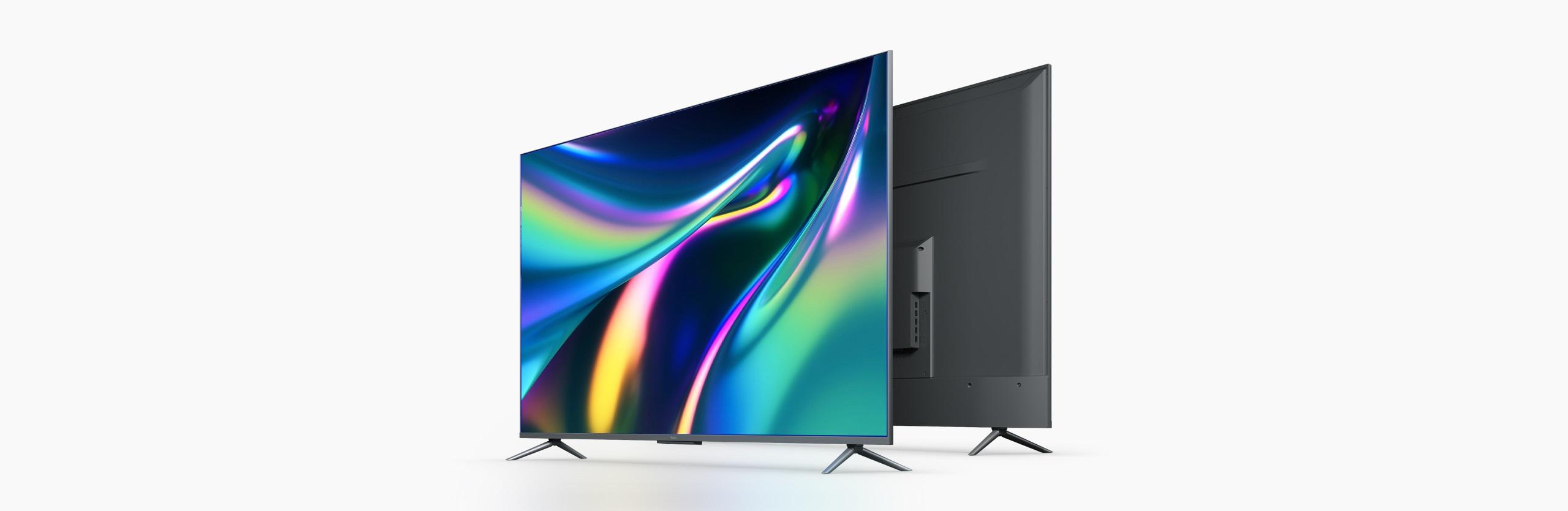 Redmi Smart TV X50/X55/X65