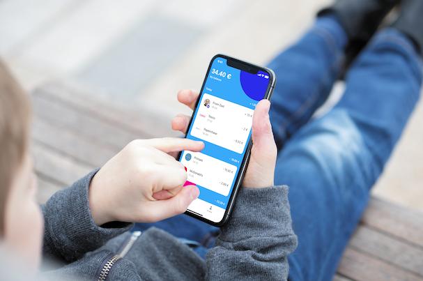 Revolut Junior to nowa aplikacja fintechu dla dzieci i rodziców w Polsce