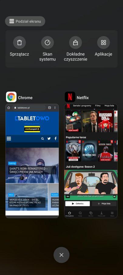 Recenzja Xiaomi Redmi Note 9s. Tanio i dobrze? 49