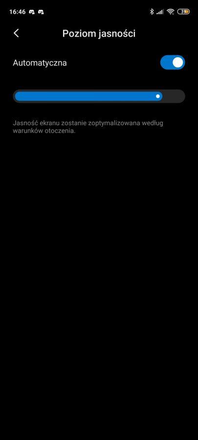 Recenzja Xiaomi Redmi Note 9s. Tanio i dobrze? 30