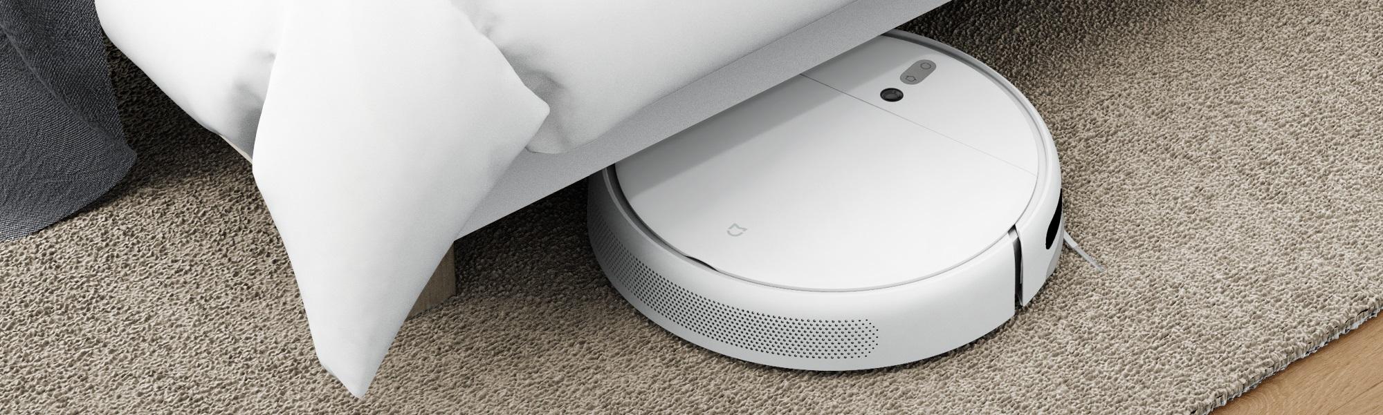 Xiaomi Mi Robot Vacuum-Mop vacuum cleaner