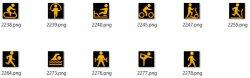 Xiaomi Mi Smart Band 5 activities