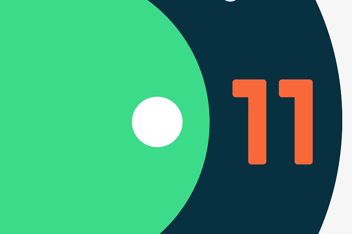 Premiera bety Androida 11 odłożona w czasie 27