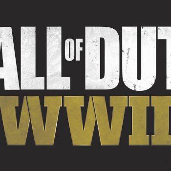 Call of Duty wraca do II Wojny Światowej