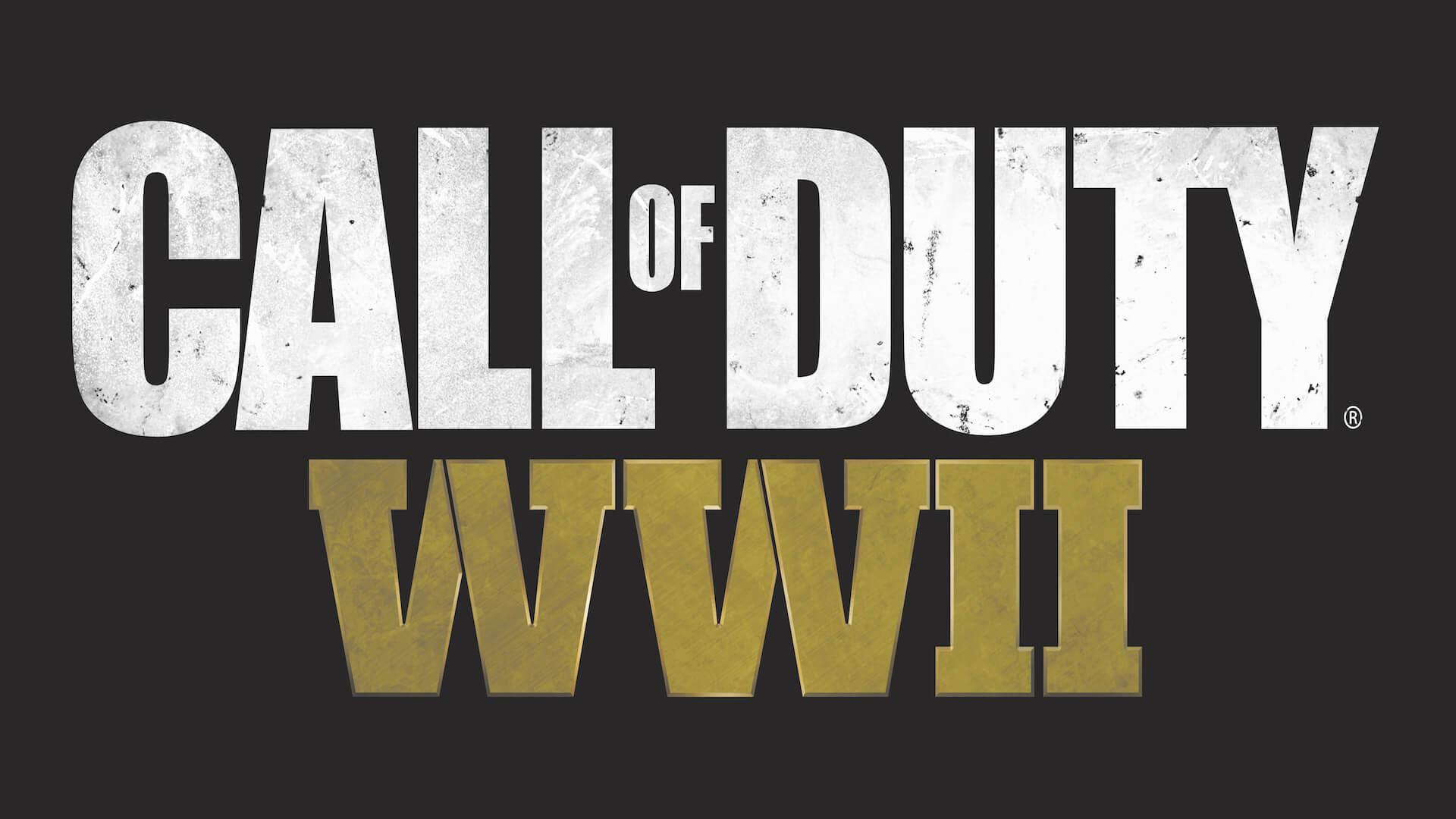 Dzięki PlayStation Plus zagracie w Call of Duty: WWII - już od jutra! 22
