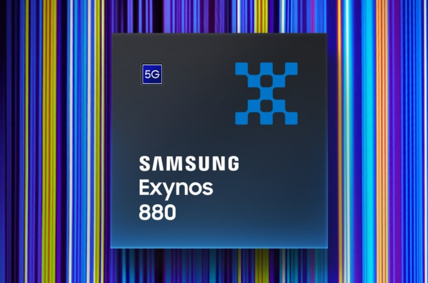 Ten procesor będzie częstym gościem w smartfonach Samsunga - Exynos 880 18
