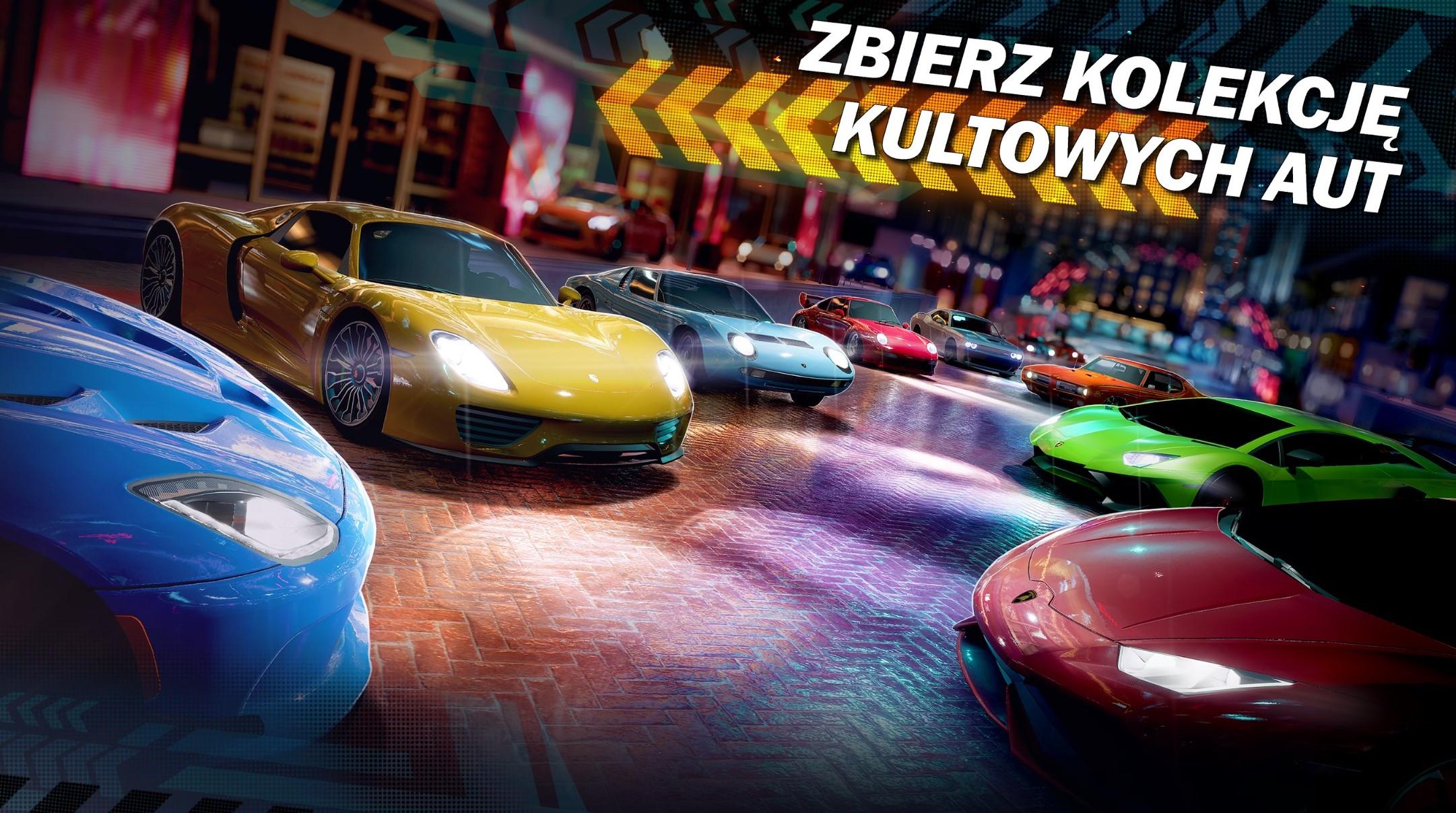 Nowa Forza Street jest już dostępna na Androida i iOS, ale gracze mieszają ją z błotem