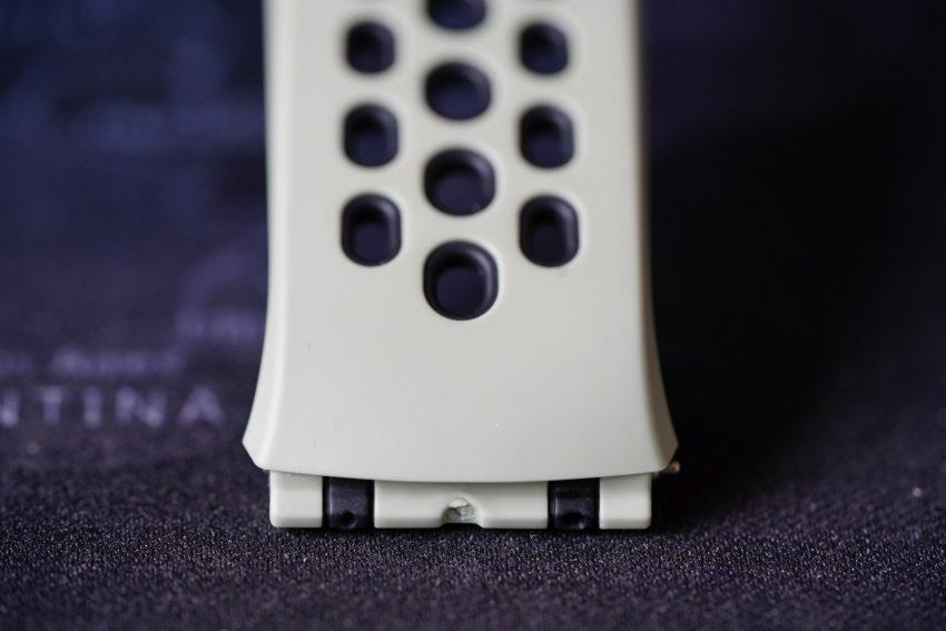 Recenzja Huawei Watch GT 2e - usportowiona i tańsza wersja Watcha GT 2 24