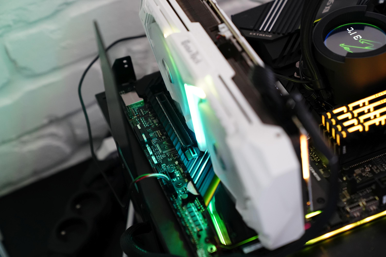 Core i5-10600k oraz Core i9-10900k - test wydajności nowości od Intela 67