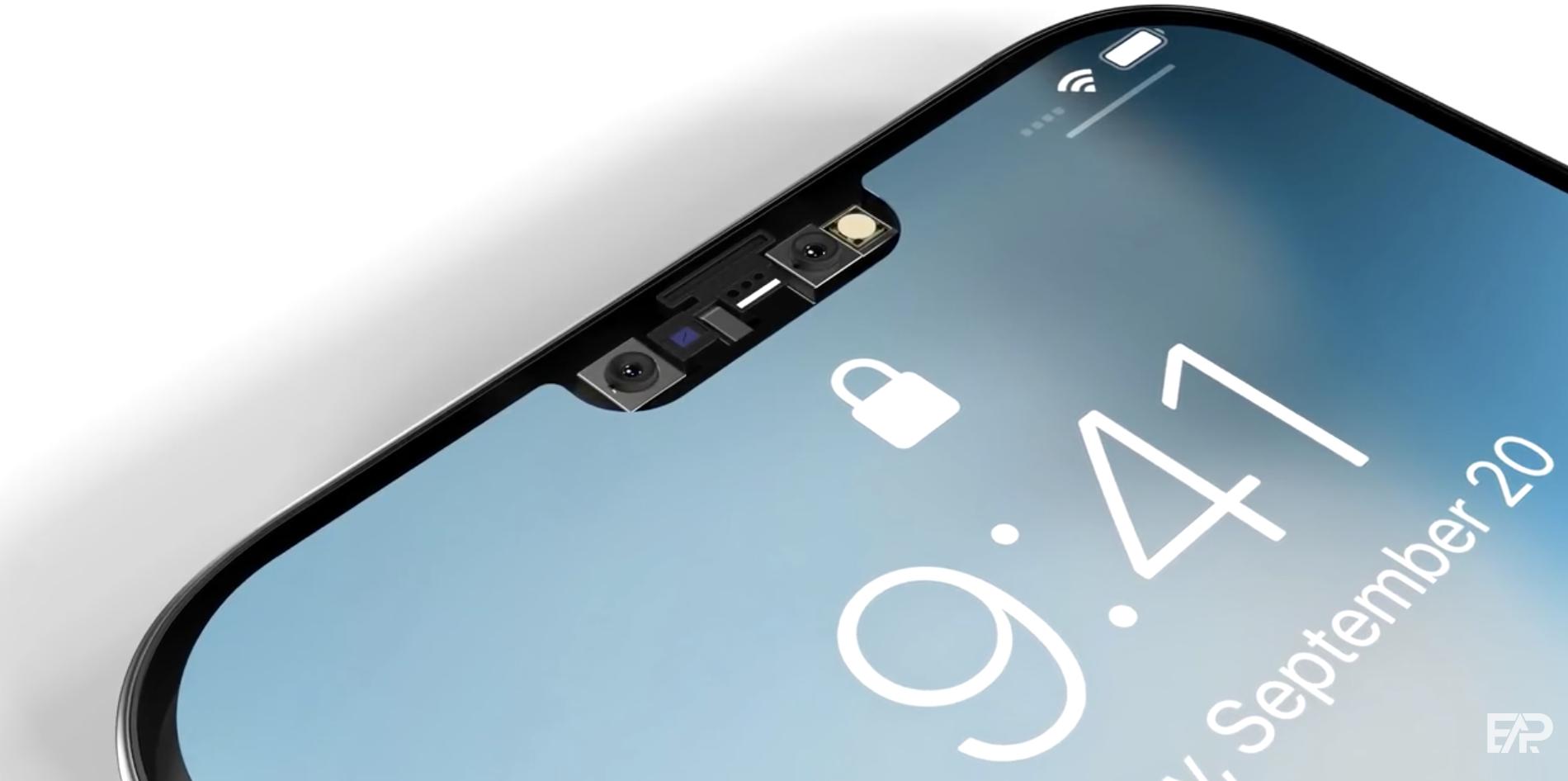 iPhone'y 12 Pro z ekranami 120 Hz. Poznaliśmy prawdopodobne ceny