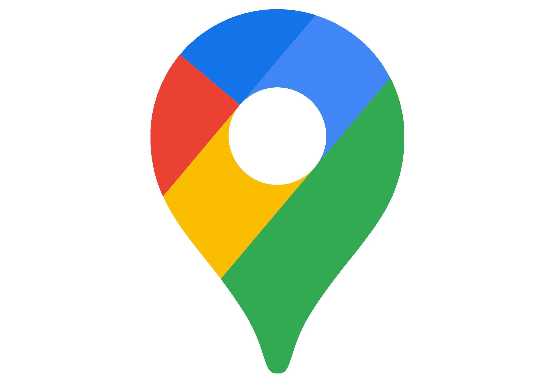 """""""Kieruj się na południe"""" - głos lektora w polskich Mapach Google zastąpiono maszyną 24"""