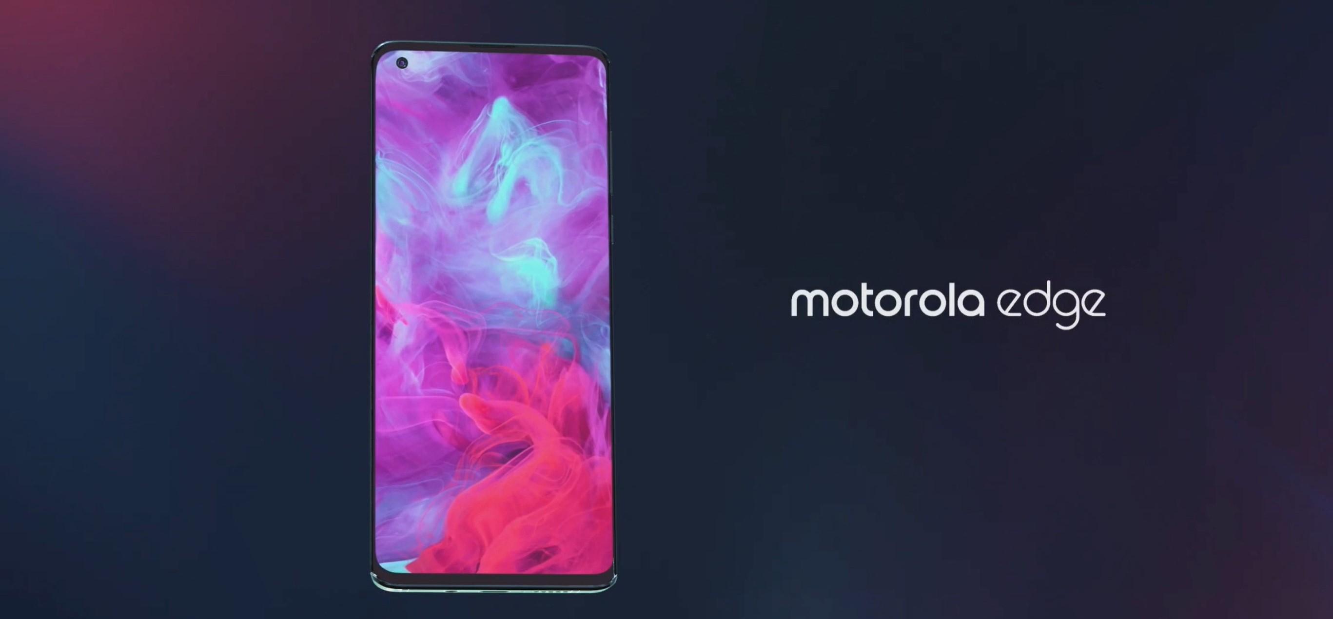 Motorola szykuje kolejnego flagowca. Już wiem, że go skrytykujecie