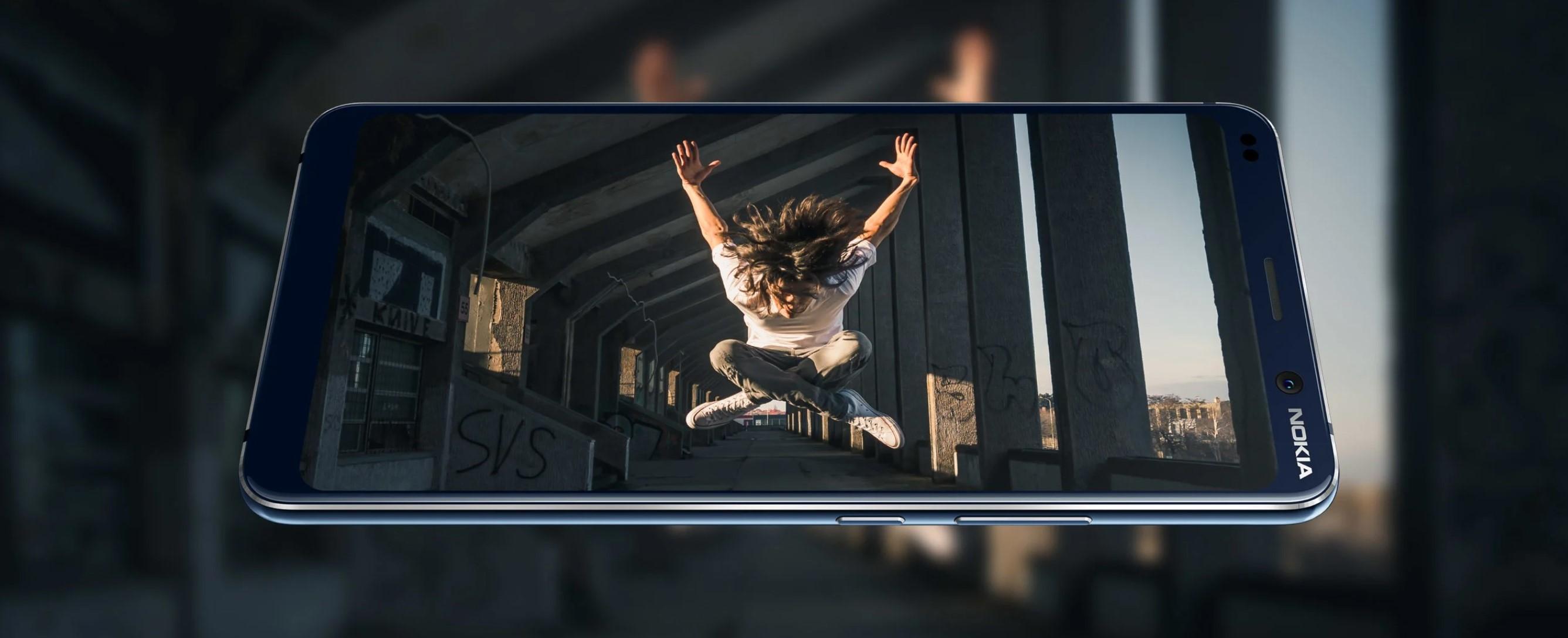 Nokia 9.3 Pure View będzie nagrywać wideo w 8K. Czy warto na to czekać? 19