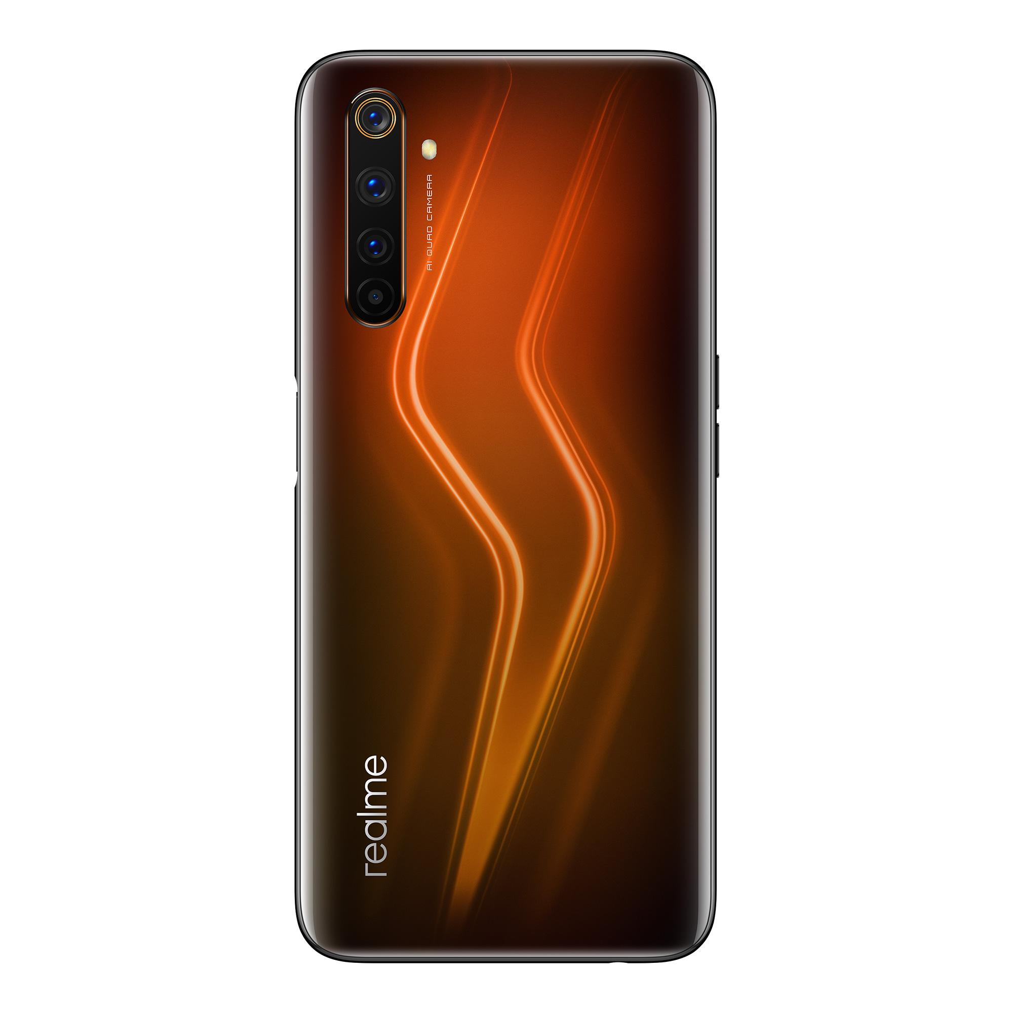 Jaki smartfon do 1600 złotych warto kupić? 20