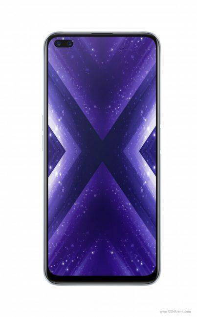 Oto flagowy X3 SuperZoom. Jak myślicie, dlaczego Realme tak go nazwało?
