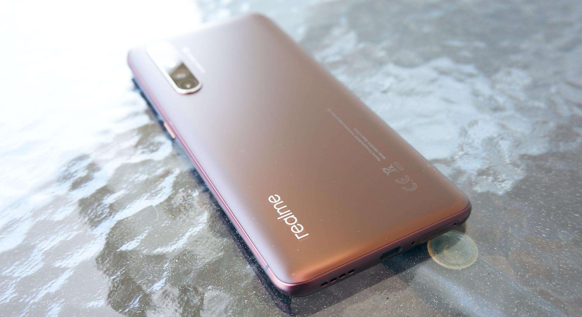 Czas uznać realme za jednego z najbardziej liczących się producentów w segmencie smartfonów 20