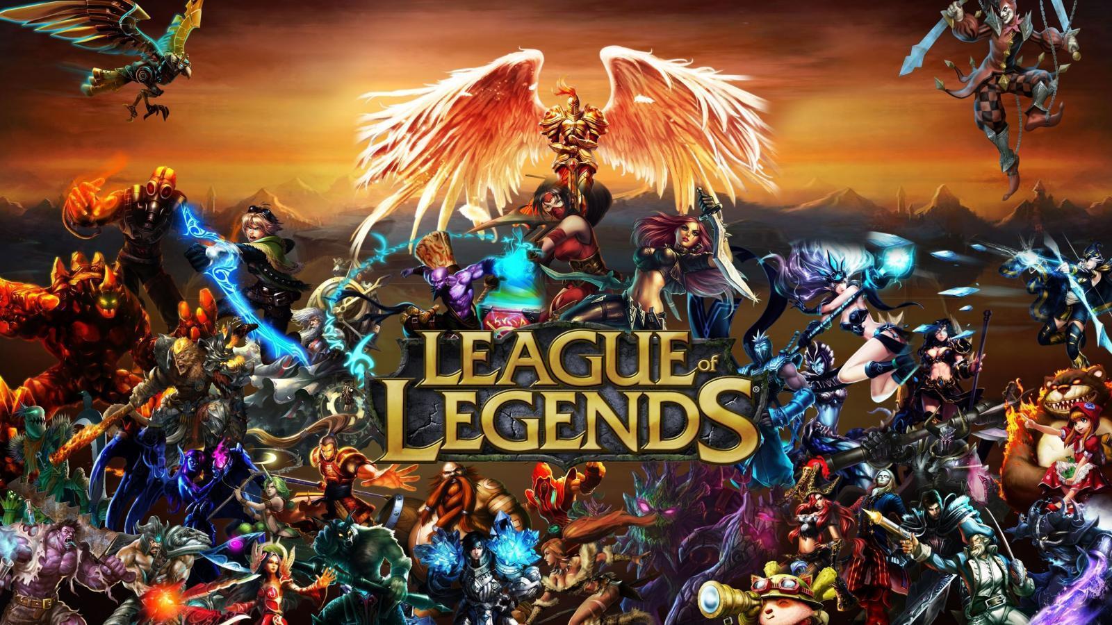 Karta płatnicza dla graczy League of Legends - oto owoc współpracy Alior Banku i Riot Games 30