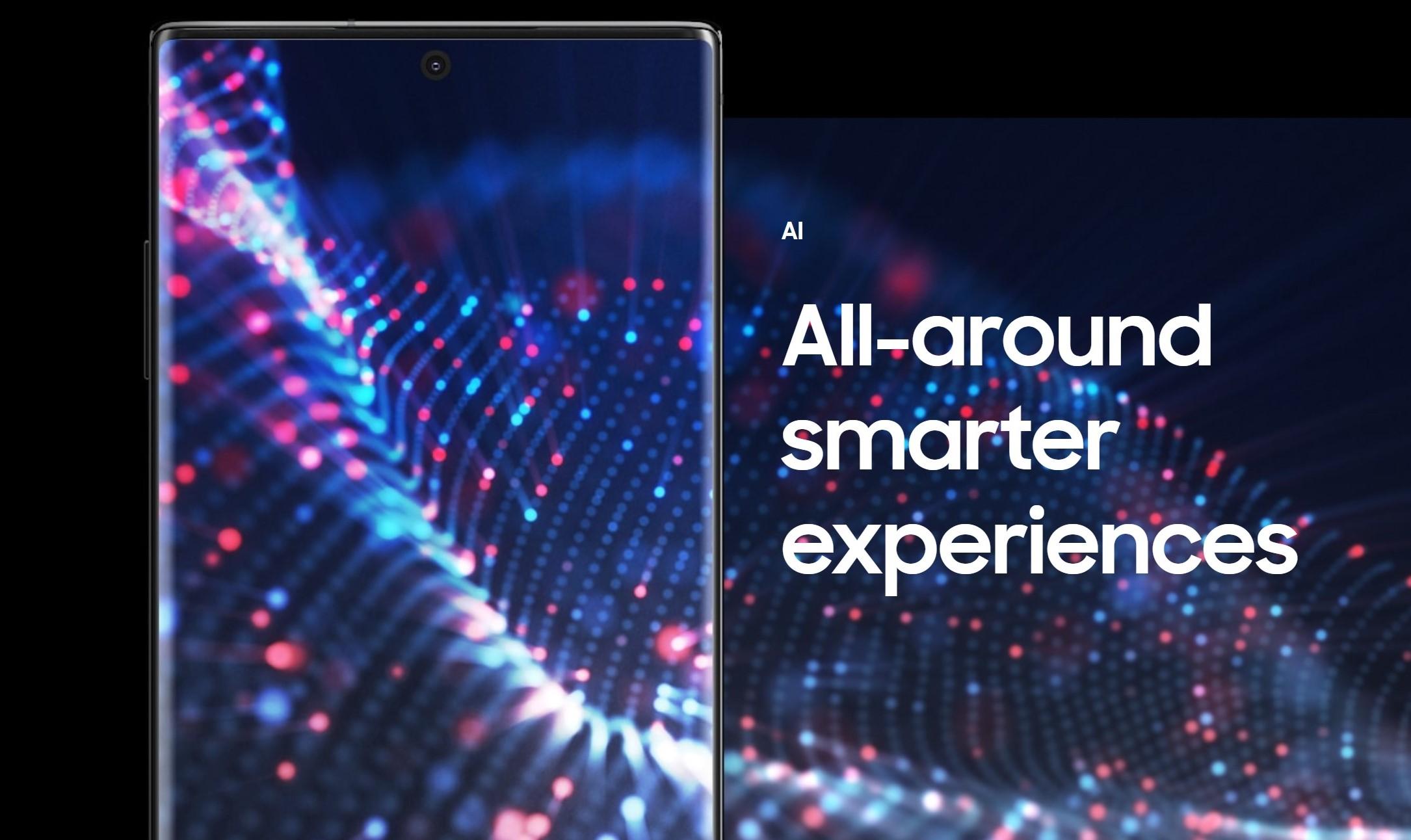 Ten procesor będzie częstym gościem w smartfonach Samsunga - Exynos 880 19