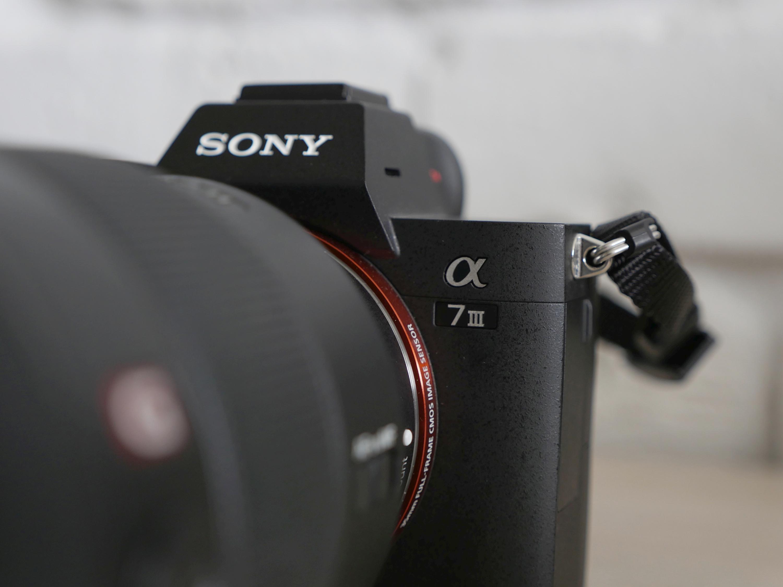 Przesiadka na Sony α7 III to była śmiała, ale i świetna decyzja 10