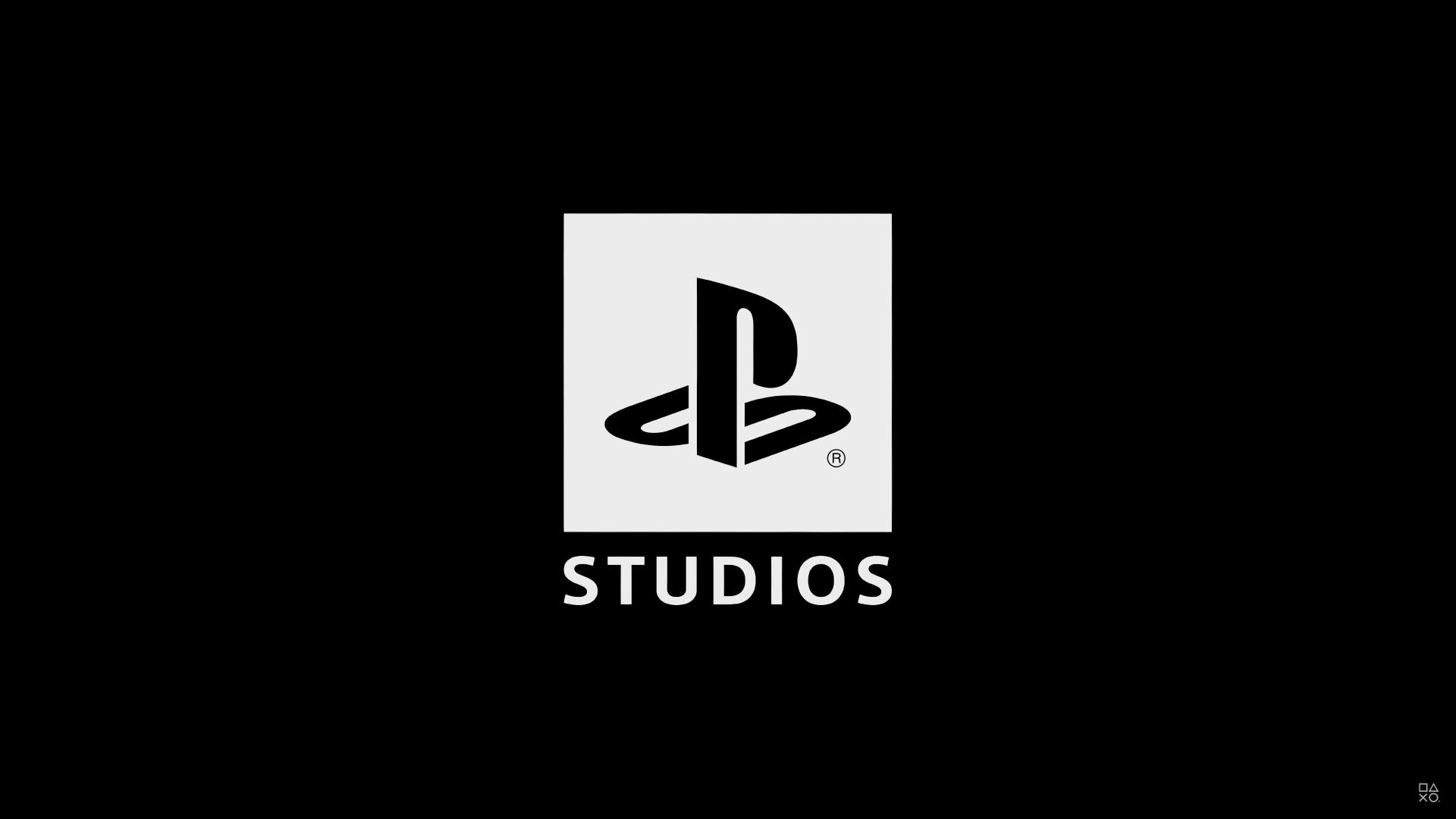 Nowość w marketingu największej marki Sony - oto PlayStation Studios 20