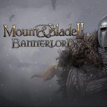 Mount & Blade II: Bannerlord - wrażenia z wczesnego dostępu. A miało być tak pięknie... 20