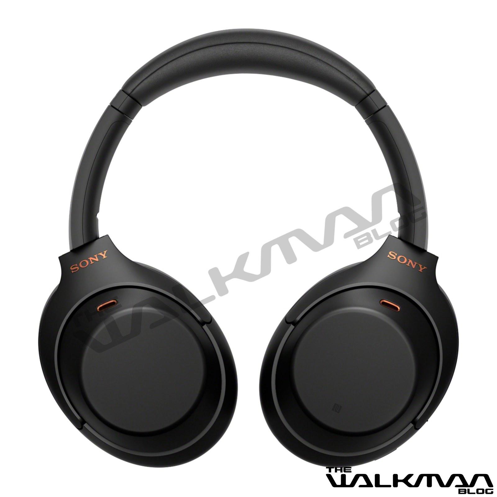 Szukasz dobrych słuchawek z ANC? Poczekaj, wkrótce premiera Sony WH-1000XM4 20