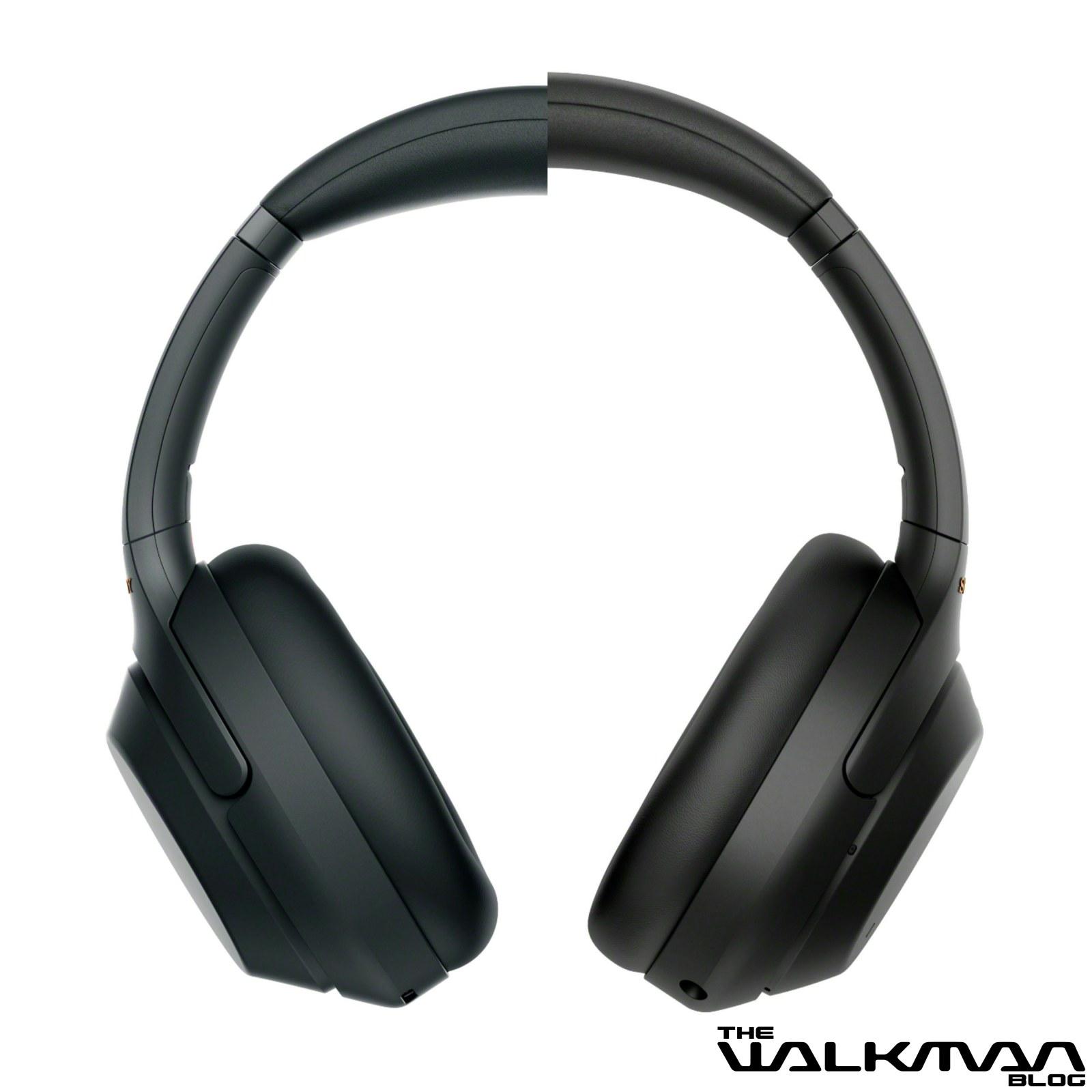 Szukasz dobrych słuchawek z ANC? Poczekaj, wkrótce premiera Sony WH-1000XM4 22