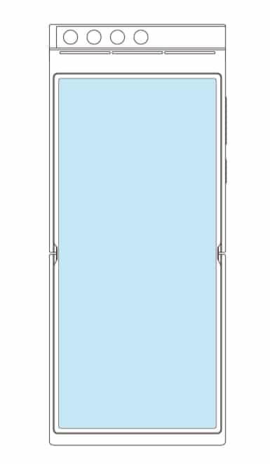 Xiaomi: smartfon składany czy z obrotową kamerką? Zróbmy dwa w jednym!