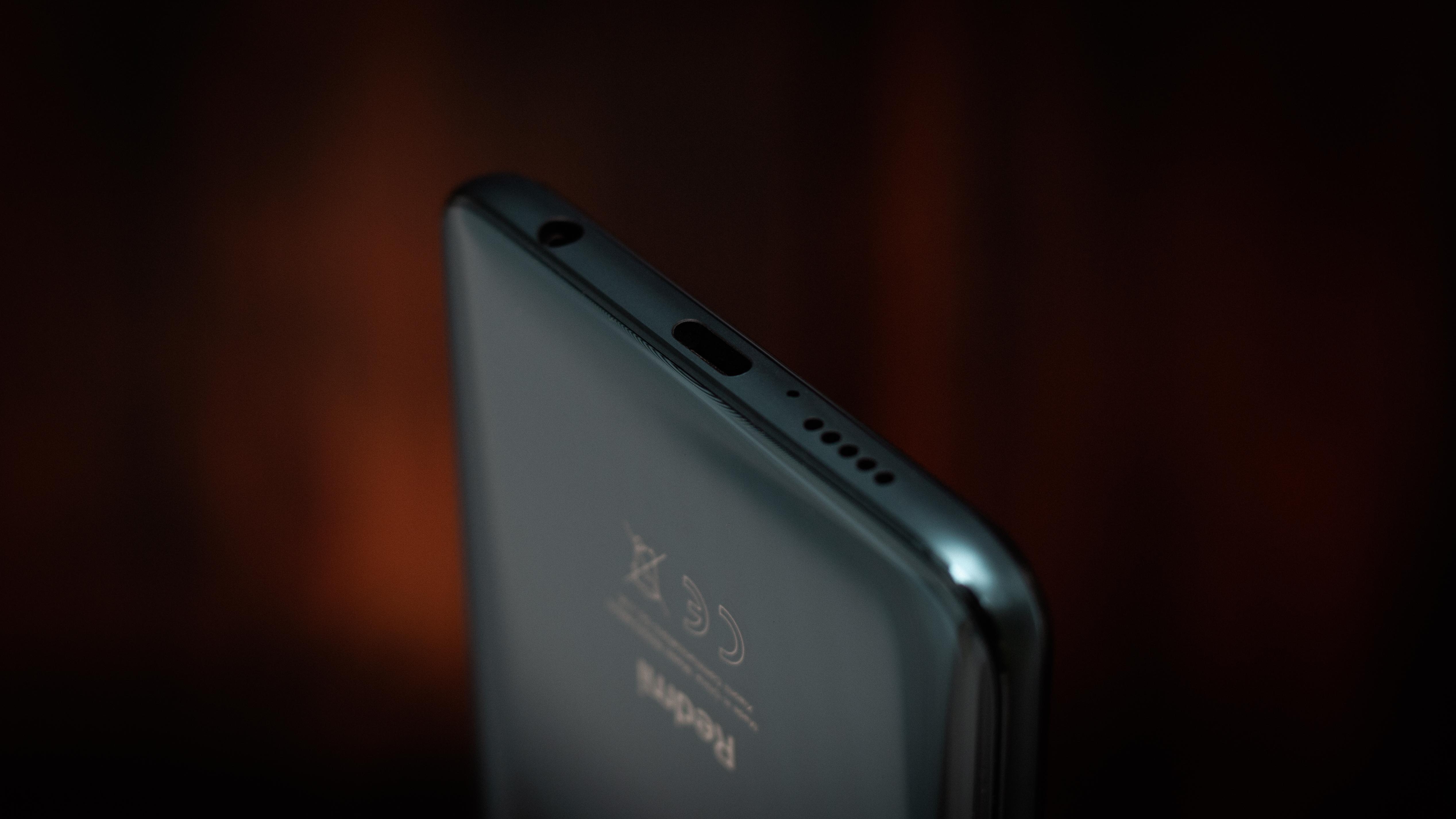"""Przepis na dobrego """"średniaka"""", czyli Redmi Note 9 Pro (recenzja) 21"""