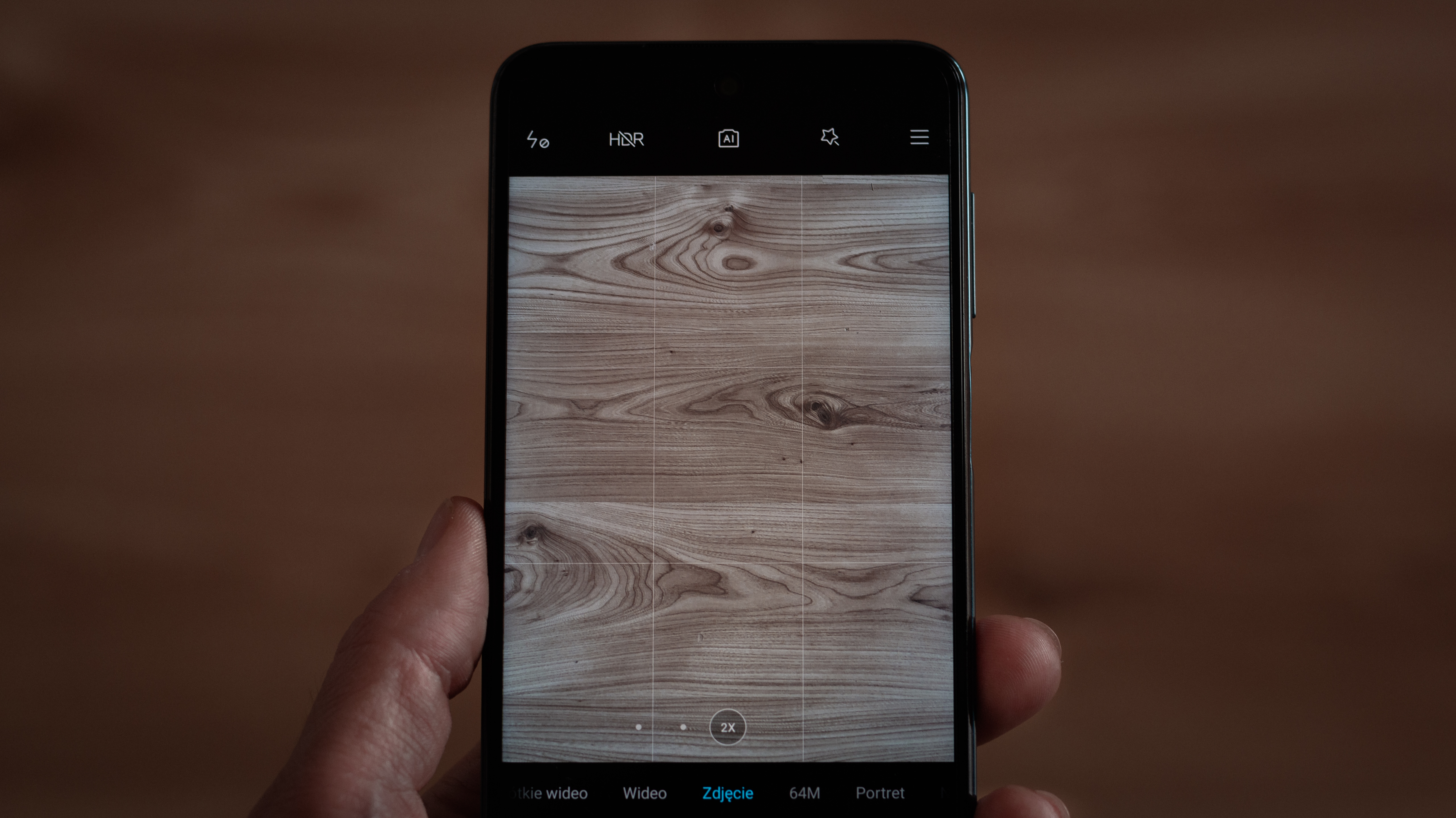 """Przepis na dobrego """"średniaka"""", czyli Redmi Note 9 Pro (recenzja) 56"""