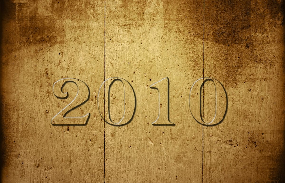 Najważniejsze tech-wydarzenia ostatniego 10-lecia? Trochę ich było! 19