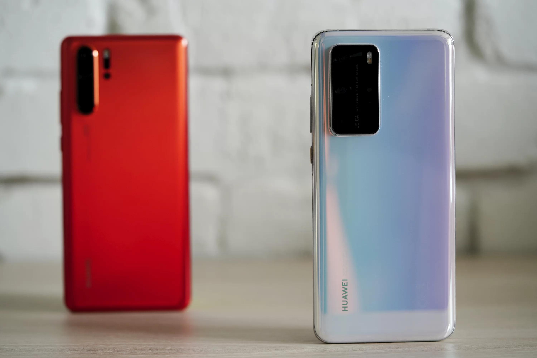 FCC: Huawei i ZTE to zagrożenie dla bezpieczeństwa narodowego Stanów Zjednoczonych 20 Huawe