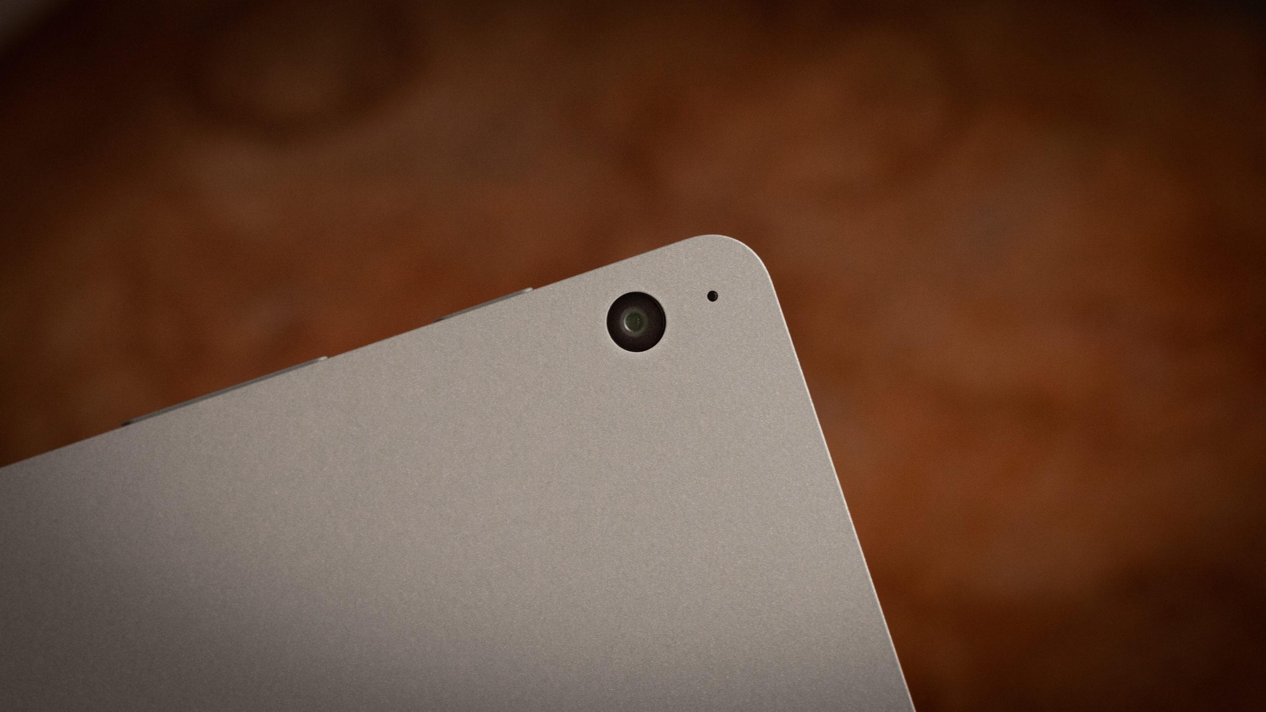 Surface Book 3 - intrygująca hybryda (recenzja) 40