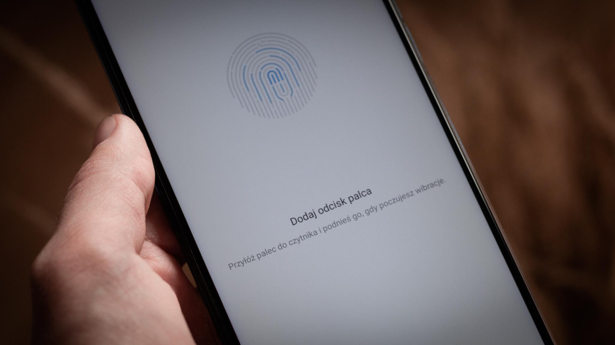 """Przepis na dobrego """"średniaka"""", czyli Redmi Note 9 Pro (recenzja) 49"""