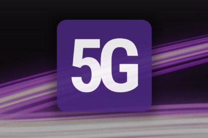 Play ma nową ofertę internetu mobilnego - 500 GB wraz z routerem 5G 23
