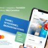 Carrefour Tank&Go – bezkontaktowe płacenie za paliwo w aplikacji 23