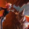 Zostań władcą ciemności - Dungeons 3 (recenzja) 21