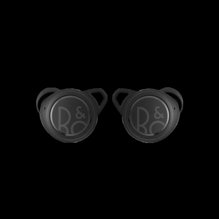 Bang & Olufsen wziął na celownik aktywnych melomanów. Oto nowe słuchawki Beoplay E8 Sport 20 Beoplay E8 Sport