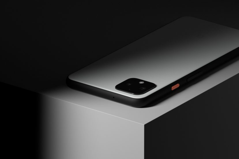 To by było na tyle, jeśli chodzi o małe smartfony z Androidem - Google Pixel 5 tylko w wersji XL? 20