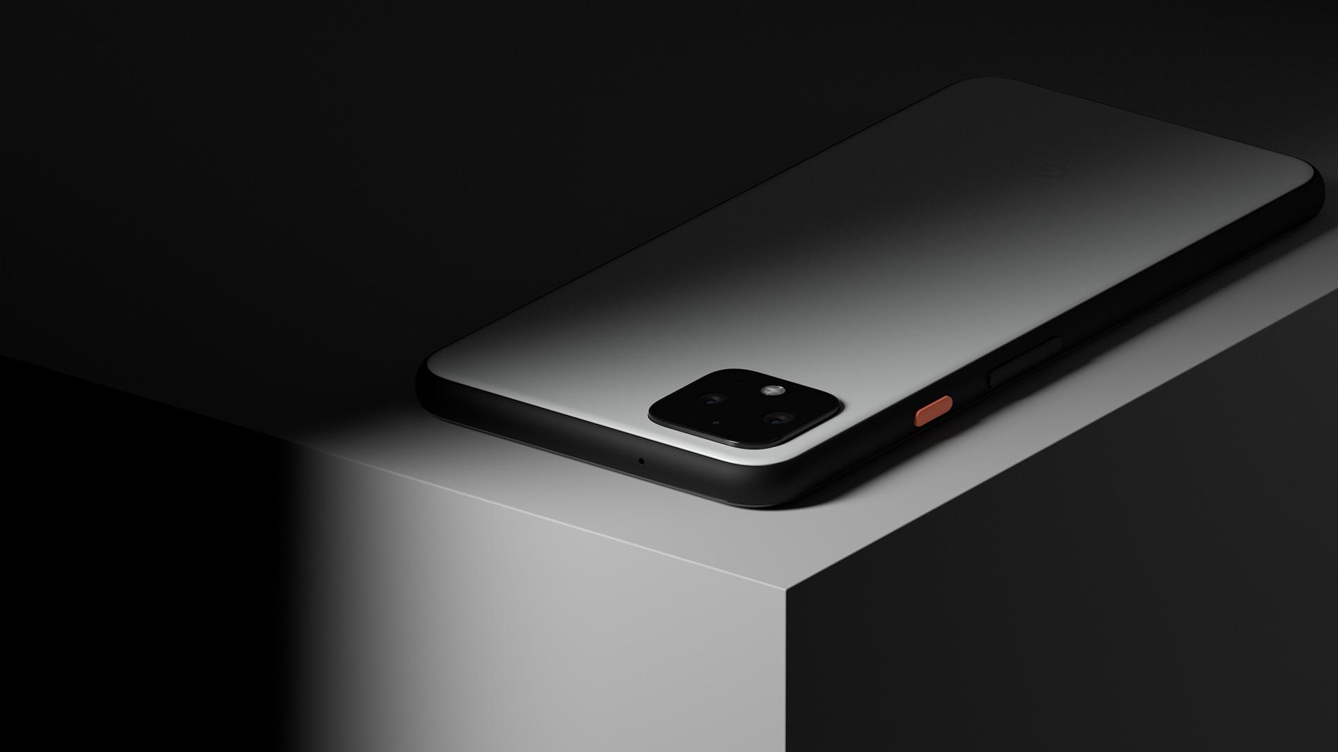 Czarodziej stojący za sukcesem aparatów w smartfonach Google Pixel przechodzi do konkurencji