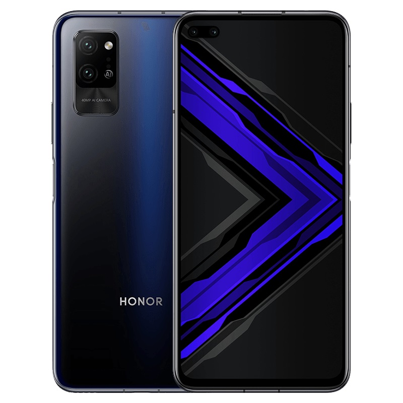 Honor Play 4 Pro smartphone