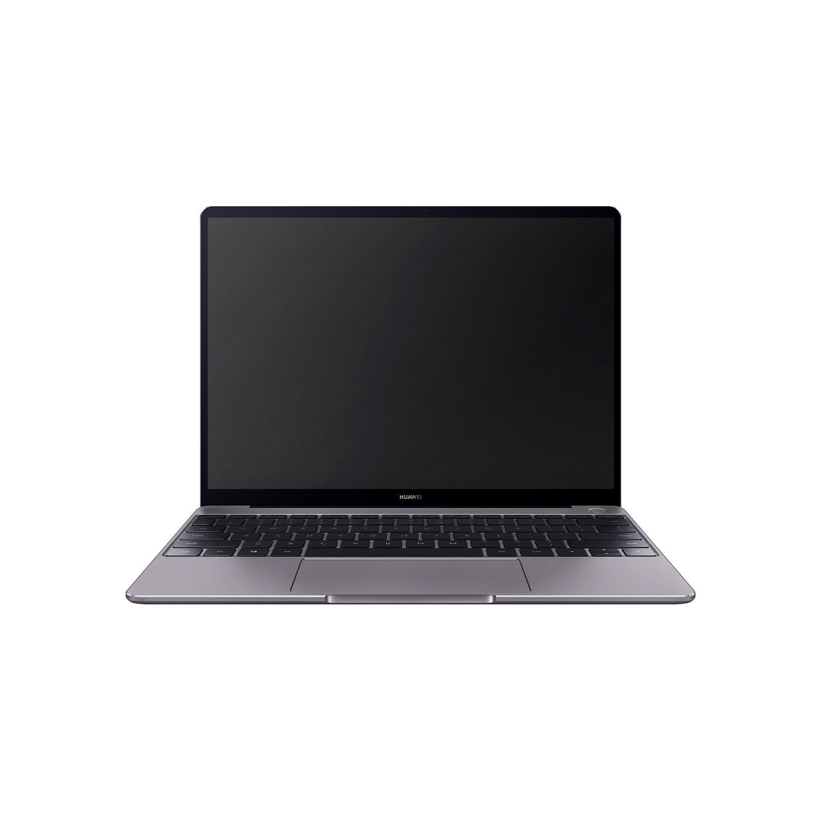Huawei Matebook 13 laptop