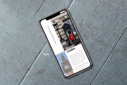 Oficjalnie: sprzedaż iPhone'a 12 ruszy dopiero w październiku lub listopadzie 19