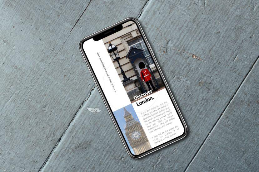 Oficjalnie: sprzedaż iPhone'a 12 ruszy dopiero w październiku lub listopadzie 25