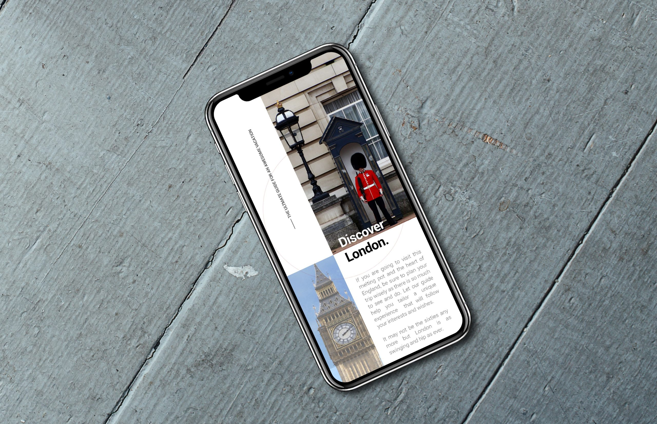 Oficjalnie: sprzedaż iPhone'a 12 ruszy dopiero w październiku lub listopadzie 16