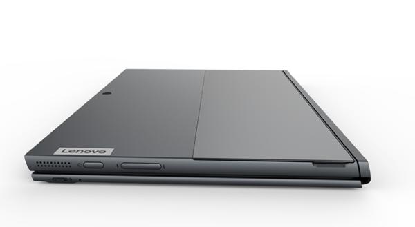 """Atak wymierzony w Surface Pro. Oto nowe urządzenia """"2 w 1"""" od Lenovo"""